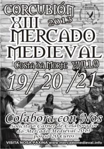 cartel-mercado-medieval-2013-colaboracion-web