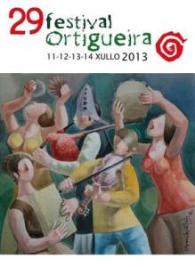 ortigueira1