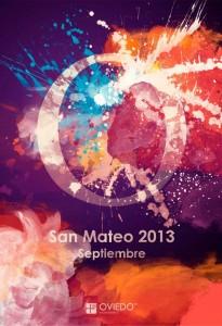 sanmateo-2013