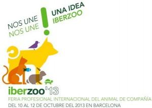 iberzoo13