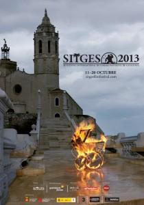 sitges_2013_cartel_p_4326626