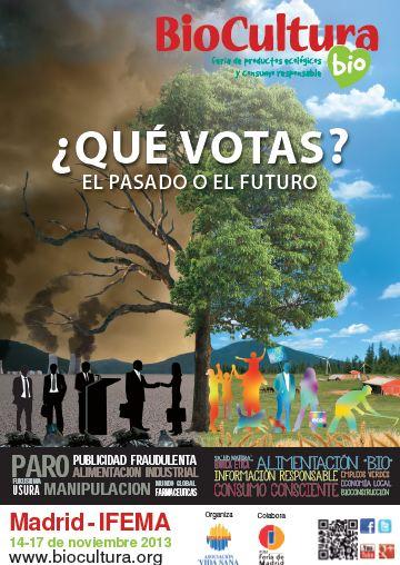 360x508xCartel-Biocultura-Madrid-2013.jpg.pagespeed.ic.kxPTnYzhVt