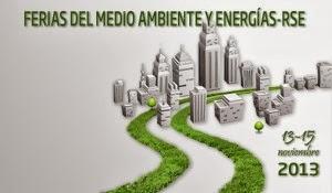 992x580-FERIA-ENERGIAS-RSE-300x175