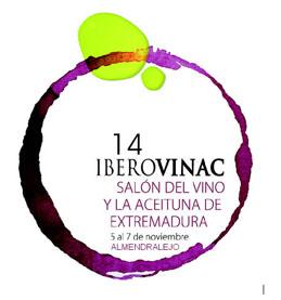 Foto Feria Vino y Aceite Extremadura