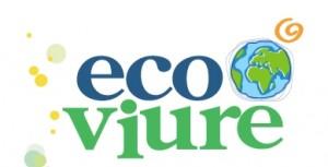 Logo Ecoviure