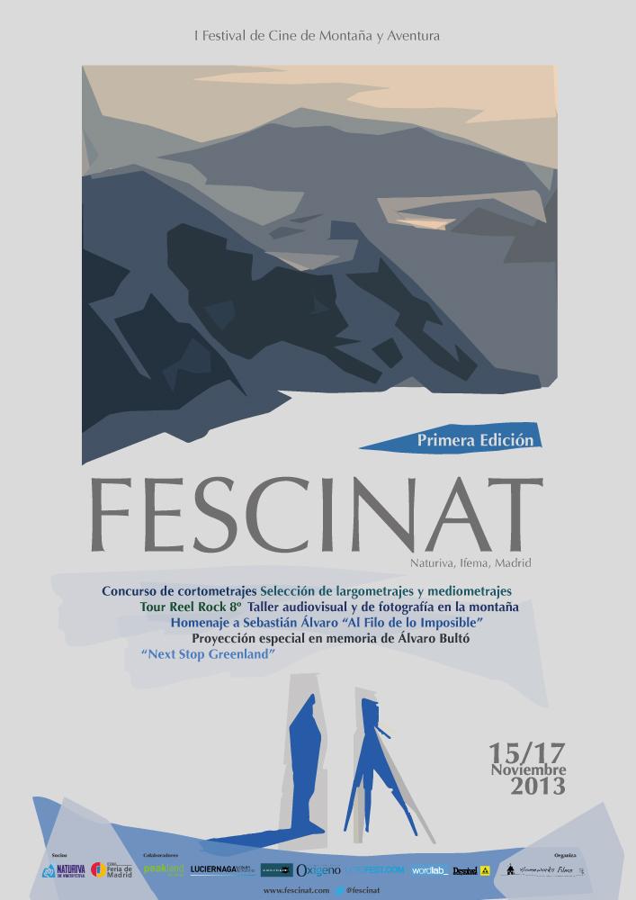 Poster-Fescinat