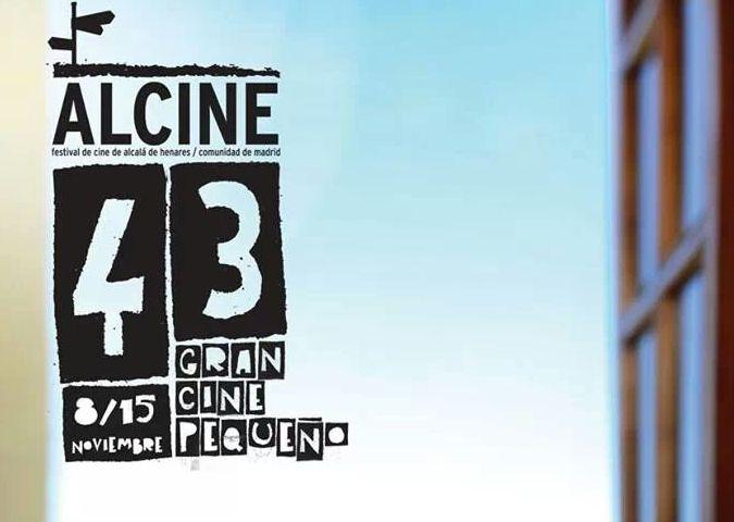 cartel-festival-ALCINE-2013-rc