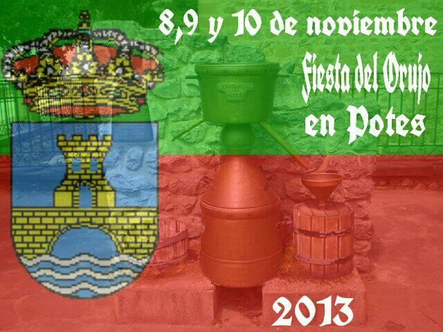 cartel-fiesta-orujo
