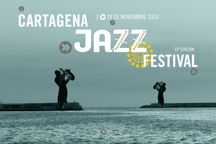 cartel_jazz_festival_cartagena_2013