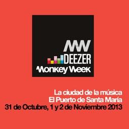 monkey_week_2013