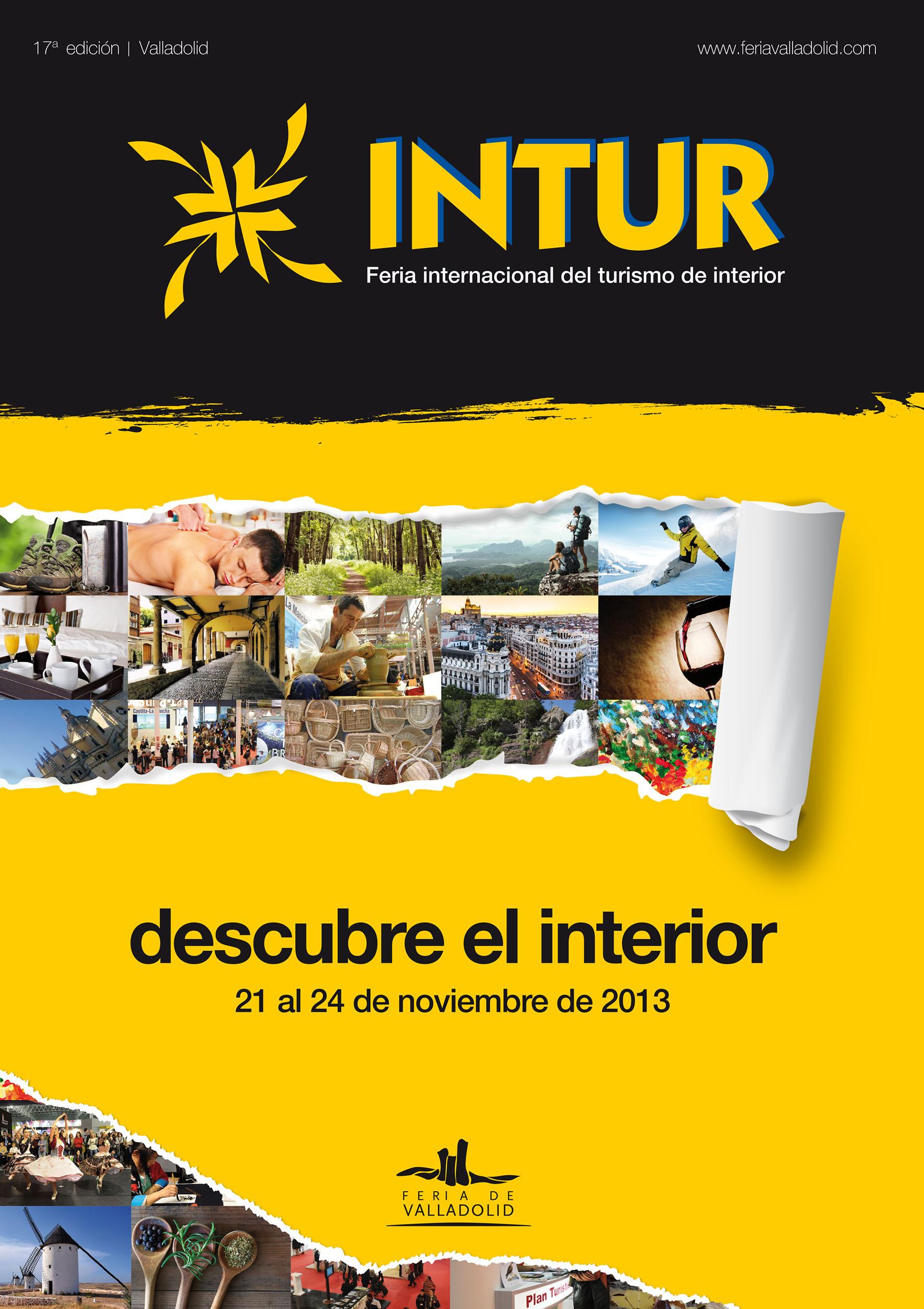 INTURa4