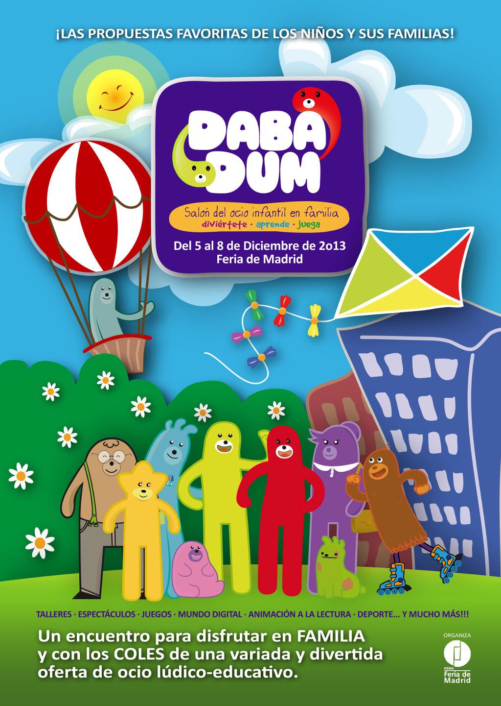 dabadum-2013-A4