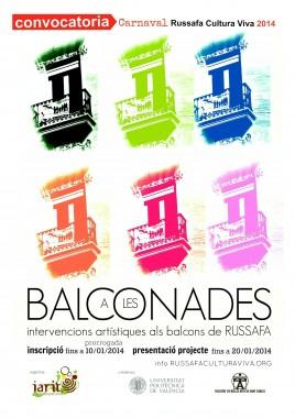 cartel_A-Les-Balconades_prorroga-268x380