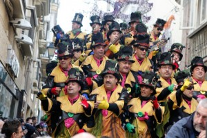 201202161240carrusel-coros2
