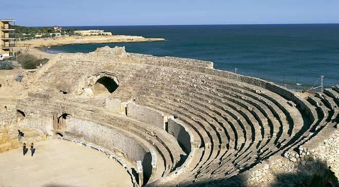 anfiteatro_tarragona_t4300566.jpg_1306973099