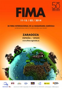 C:Documents and SettingshsanchezEscritoriocartel fima 2014 (