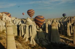 cappadocia1[1]
