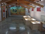 21 Museo de Prehistoria y Paleontologia de Orce 73