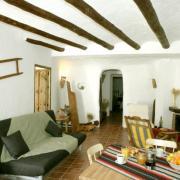 2 Salon Cueva El Atroje 106