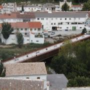 9 Galera Puente de Hierro 16
