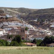 9 Vistas del pueblo 15