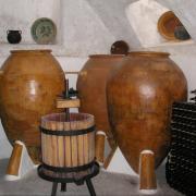 167 Bodegas Domingo y Quiles 1712