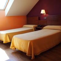 Hotel Los Cerezos 04