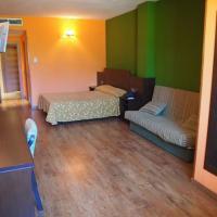 Hotel Los Cerezos 07
