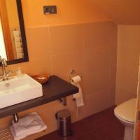 Hotel Los Cerezos 15