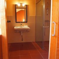 Hotel Los Cerezos 18
