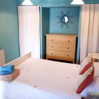habitacions1