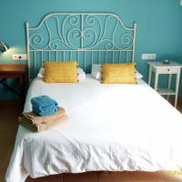 habitacions3