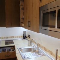 miniatura1 cocina