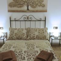 miniatura dormitorio2