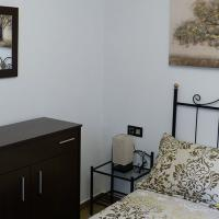 miniatura dormitorio3