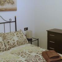 miniatura dormitorio4