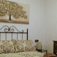 miniatura dormitorio5