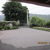 IMG 0364