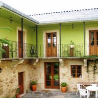 angulo balcon