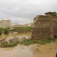 asilo de los pobres huerto 2 1