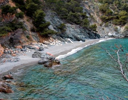 Playa Fonda