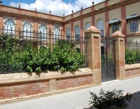 Casa Villa Emilia