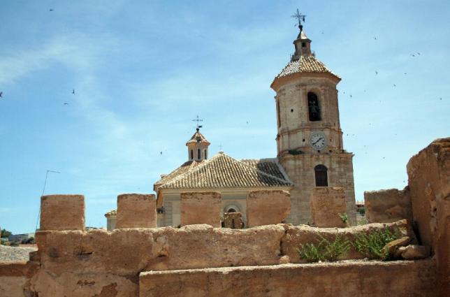 21_Iglesia_de_Orce_147
