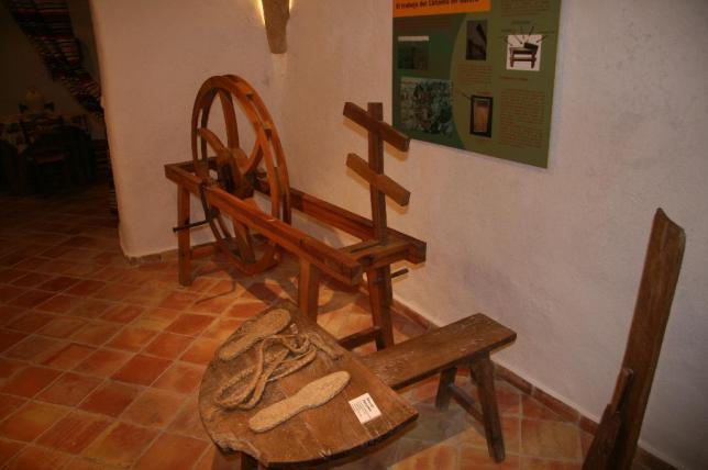 9_Museo_Arquelogico_de_Galera_18