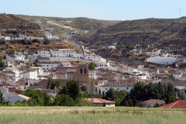 9_Vistas_del_pueblo_15