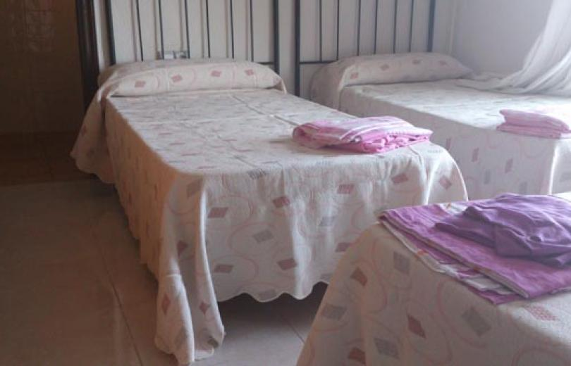 Dormitorios_02