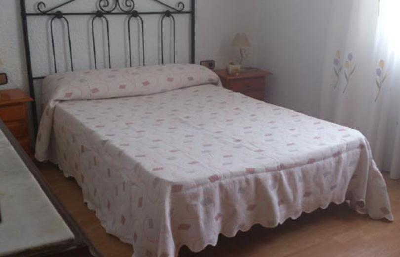 Dormitorios_03