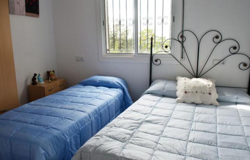 Dormitorios_04