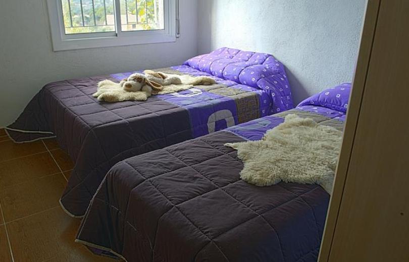 Dormitorios_05