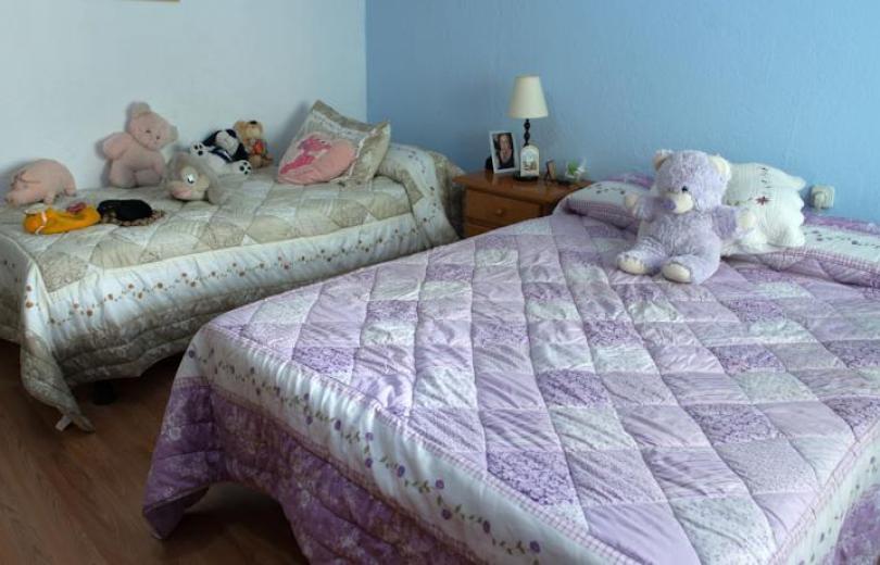 Dormitorios_06